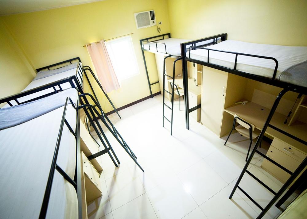 フィリピン_セブ島親子留学500