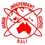 sanulindependentschool_サヌールインディペンデントスクール_バリ島親子留学2