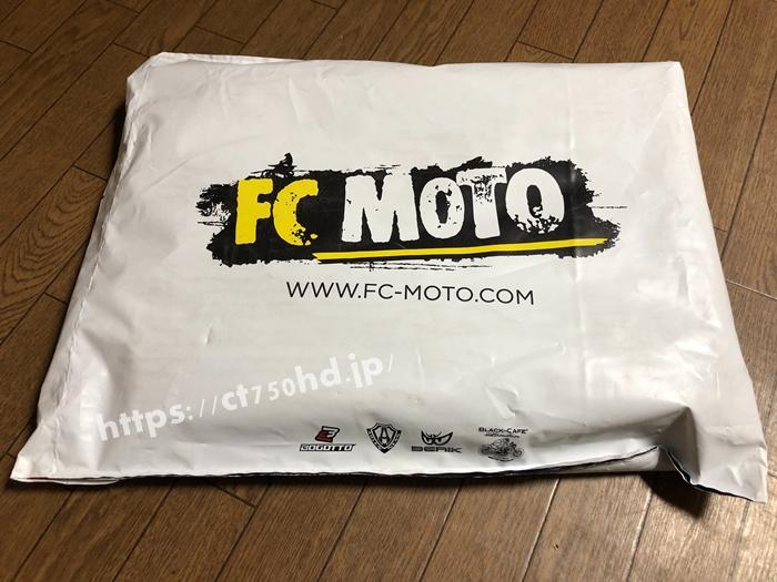 fcmoto_fc-moto_バイクパーツ海外通販7
