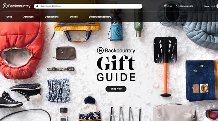 backcountry.com_バックカントリードットコム_海外通販