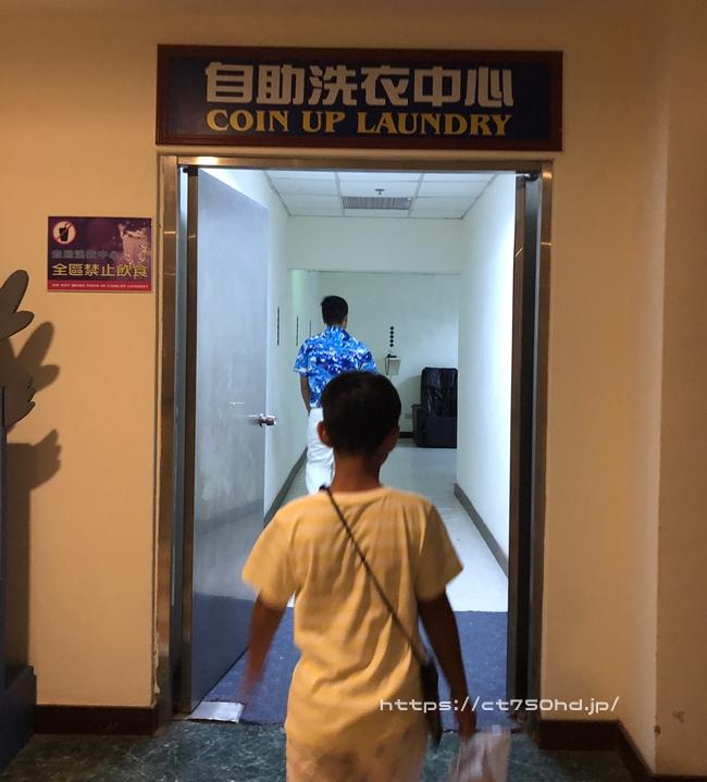 ハワードビーチリゾートケンティン_コンテイ_墾丁福華度假飯店16