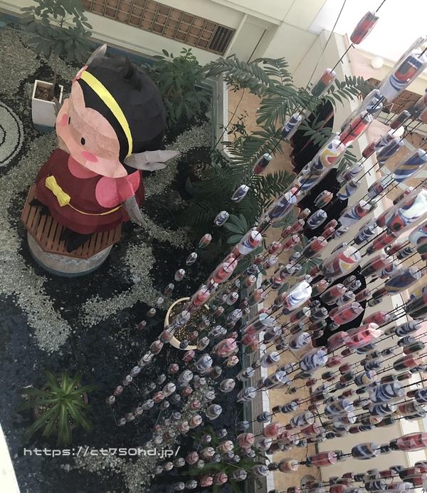 ハワードビーチリゾートケンティン_コンテイ_墾丁福華度假飯店15