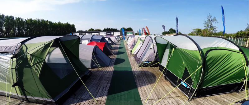 campingworld_キャンピングワールド_アウトドア_テント海外通販