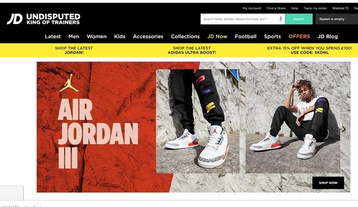 jdsports_ジェイディースポーツ買ってみた_買い方_評判_レビュー海外限定スニーカー