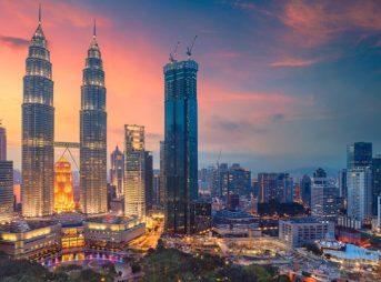 マレーシアコロナウィルス感染者_入国制限_旅行